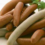 WHO報道の影響からV字回復—昨年11月の食肉加工品生産量