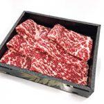 エスフーズが個食パックの「牛刺し」を年明けにも全国販売開始へ