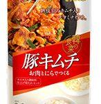 モランボン、「韓の食菜」シリーズ全面リニューアルや新商品発売
