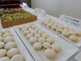 神戸・西部市場まつり、試食に長蛇の列—5,500人が来場