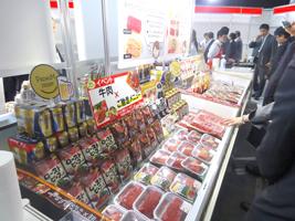 加工食品原産地表示制度説明会、新しい表示方法への質問相次ぐ