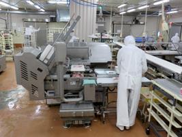 日本キャリア工業が新機械振興賞表彰で機械振興協会会長賞を受賞