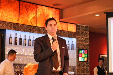 スペイン大使館が「美食の国が育んだ、スペインポーク」CP展開