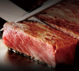 神戸ビーフがDNA鑑定に対応、肉片保管・管理体制構築
