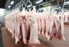 [食肉家計調査・8月]肉類支出金額は前年同月比1.0%減