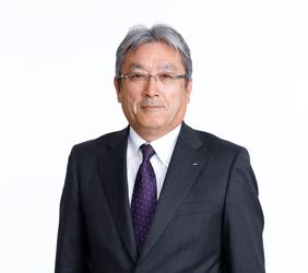 マルハニチロが代表人事、池見賢専務が社長に就任、伊藤社長は会長に
