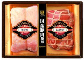 ポーランドから輸入される牛肉等、輸入停止施設が輸入再開に