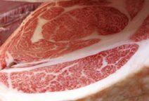 [全国の食肉推定在庫・1月]牛肉と鶏肉前年比減、豚肉は増