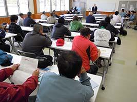 神戸発「若人会」枝肉共励会開催、神戸市場で11月2日に