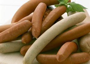 新たに豚肉の脂肪交雑基準作成、来年1月から判定開始—日格協