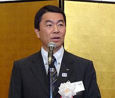 ミートデリコン全国大会、石川県・水谷さん作品が農水大臣賞に