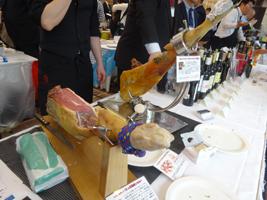 米国の豚肉業界、輸出拡大に向けて日本との2国間協定を切望