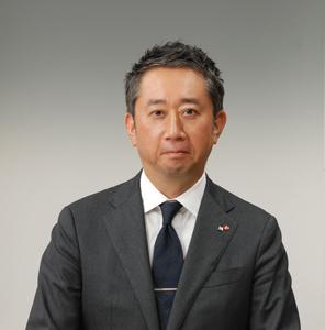 福留ハムが福原治彦代表取締役副社長の代表取締役社長就任を決議