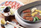 ニチレイ「純和鶏」がITI「三ツ星」受賞、日本の鶏肉で初めて
