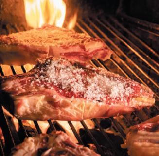 【欧州食肉視察ツアーご案内】人口18万人の小さな街、サンセバスチャンは、なぜ美食世界一になれたのか?