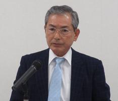 東京食肉市場卸商協同組合が総会、役員改選では野本理事長らを再任