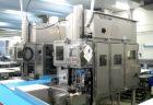 スターゼンが石狩工場で国内3例目の「ワンダスミニマークⅡ」導入