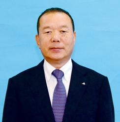 JA全農新会長に菅野幸雄氏、昨年度輸出はコロナで和牛失速