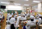 牛マルキン算定方式改正、6月は福井、岐阜、兵庫を単独算定
