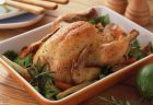 国産鶏肉タイトな需給、輸入需要高まるか—マーケット動向