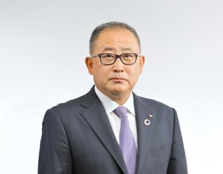 多賀城PCとローマイヤ100周年、スターゼン横田専務が取組説明