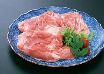 国産鶏肉高値続き引き合い落ち着く、輸入在庫減で相場上昇か