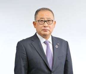 スターゼン新代表取締役社長に横田専務、常務取締役に鶉橋氏