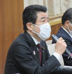鳥フルと豚熱、各県に防疫指導徹底求める—農水省が対策強化会議