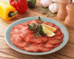 外食向けの需要減少受け、チルド輸入牛肉補助事業実施へ
