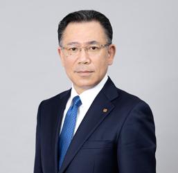 丸大食品、6月下旬に佐藤勇二氏が新代表取締役社長に就任