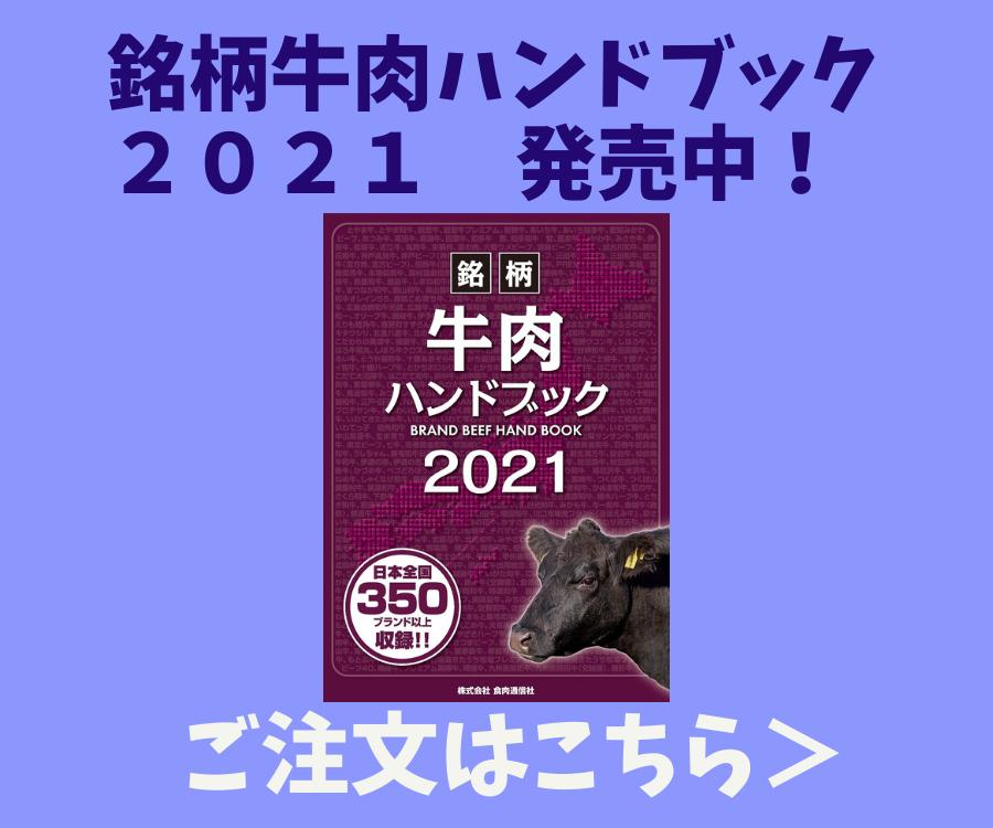 牛HB2021