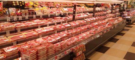 量販店精肉部門の販売動向、新年度の商品政策は「ウィズコロナ」