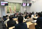 プリマハムが「香薫あらびきポーク」の新CMを全国で放映開始