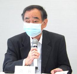 日本食肉協議会が定時総会開く、中須勇雄会長ら再任