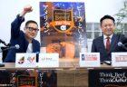 日本食肉市場卸売協会が総会、小川会長「コロナ禍で経営環境厳しく」
