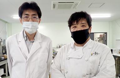 神戸ビーフ「新評価基準」創設へ神戸大中心にプロジェクト始動