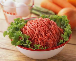 [JSA8月]焼き肉用は月前半好調、帰省客減少で後半落ち込み
